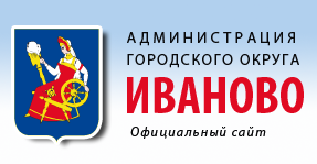 of-site ivanovo admin
